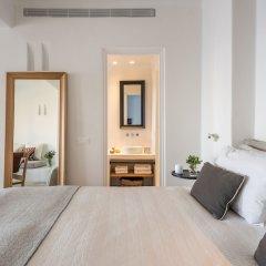 Отель Porto Fira Suites Греция, Остров Санторини - отзывы, цены и фото номеров - забронировать отель Porto Fira Suites онлайн фото 2