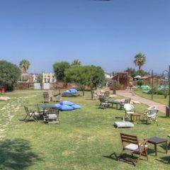 Rooms Smart Luxury Hotel & Beach Чешме детские мероприятия фото 2