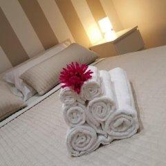Отель BSuites Apartment Италия, Падуя - отзывы, цены и фото номеров - забронировать отель BSuites Apartment онлайн фото 3