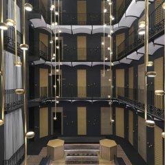 Hotel Espana фото 11