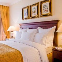 Отель Lisbon Marriott Hotel Португалия, Лиссабон - отзывы, цены и фото номеров - забронировать отель Lisbon Marriott Hotel онлайн комната для гостей