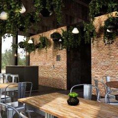 Отель Senhora da Rosa, Tradition & Nature Hotel Португалия, Понта-Делгада - отзывы, цены и фото номеров - забронировать отель Senhora da Rosa, Tradition & Nature Hotel онлайн питание фото 2