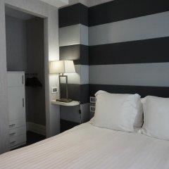 Отель Mancino 12 Рим комната для гостей фото 4