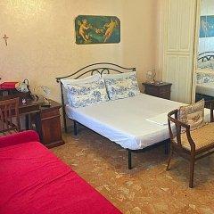 Отель B&B Gelone Италия, Сиракуза - отзывы, цены и фото номеров - забронировать отель B&B Gelone онлайн удобства в номере фото 2