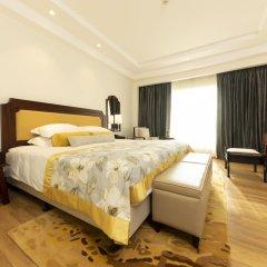 Отель Taj Samudra Hotel Шри-Ланка, Коломбо - отзывы, цены и фото номеров - забронировать отель Taj Samudra Hotel онлайн фото 7