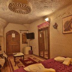 Sunset Cave Hotel Турция, Гёреме - отзывы, цены и фото номеров - забронировать отель Sunset Cave Hotel онлайн фото 10