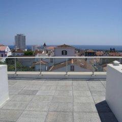 Отель Residencial Sete Cidades Португалия, Понта-Делгада - отзывы, цены и фото номеров - забронировать отель Residencial Sete Cidades онлайн