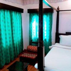 Отель Mana Kumbhalgarh комната для гостей фото 2