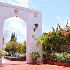 Отель Le Castel Blanc Hotel Boutique Колумбия, Сан-Андрес - отзывы, цены и фото номеров - забронировать отель Le Castel Blanc Hotel Boutique онлайн фото 3