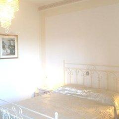 Отель Altura B&B Фонди удобства в номере фото 2