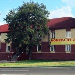 Гостиница Shakhtarochka Hotel Украина, Донецк - 7 отзывов об отеле, цены и фото номеров - забронировать гостиницу Shakhtarochka Hotel онлайн фото 10