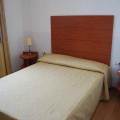 Hermitage Hotel комната для гостей фото 2
