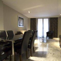 Отель Citizentral Juristas Испания, Валенсия - отзывы, цены и фото номеров - забронировать отель Citizentral Juristas онлайн помещение для мероприятий