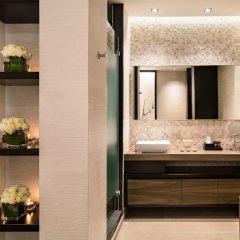 Baglioni Hotel London ванная
