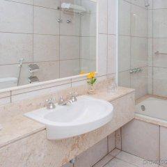 Prodigy Grand Hotel Berrini ванная