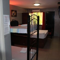 Отель Europa Филиппины, Лапу-Лапу - отзывы, цены и фото номеров - забронировать отель Europa онлайн в номере