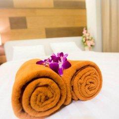Отель P72 Hotel Таиланд, Паттайя - отзывы, цены и фото номеров - забронировать отель P72 Hotel онлайн спа