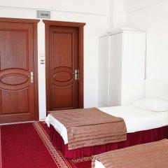 Soykan Hotel Мармарис комната для гостей фото 3