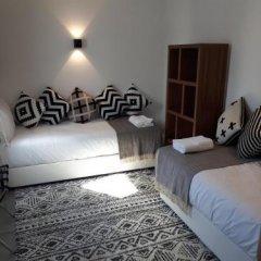 Отель Rural Da Barrosinha Португалия, Алкасер-ду-Сал - отзывы, цены и фото номеров - забронировать отель Rural Da Barrosinha онлайн комната для гостей фото 2