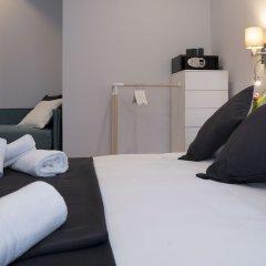 Отель Delsi Inn Piazza di Spagna 32 Италия, Рим - отзывы, цены и фото номеров - забронировать отель Delsi Inn Piazza di Spagna 32 онлайн фото 21
