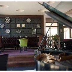 Duna Garden Hotel развлечения