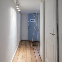 Апартаменты Gammeltorv Apartments интерьер отеля фото 3
