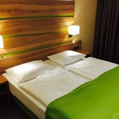 Best Western City Hotel Braunschweig комната для гостей фото 3