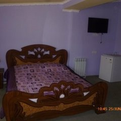 Отель Tonratun Hotel Армения, Цахкадзор - отзывы, цены и фото номеров - забронировать отель Tonratun Hotel онлайн комната для гостей фото 3