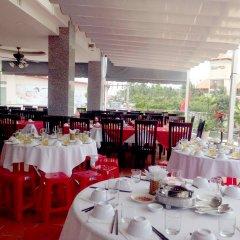 Отель 1001 Hotel Вьетнам, Фантхьет - отзывы, цены и фото номеров - забронировать отель 1001 Hotel онлайн помещение для мероприятий фото 2