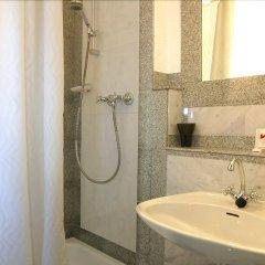 Airport Regent Hotel ванная фото 2