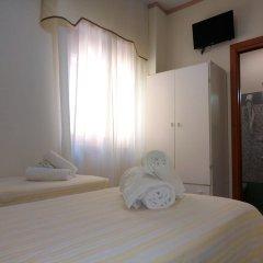 Hotel Fleming Фьюджи комната для гостей фото 4