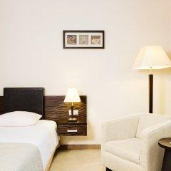 Отель Qubus Hotel Gdańsk Польша, Гданьск - 3 отзыва об отеле, цены и фото номеров - забронировать отель Qubus Hotel Gdańsk онлайн