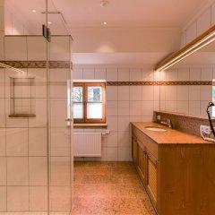 Hotel & Gaststätte Zum Erdinger Weißbräu Мюнхен в номере
