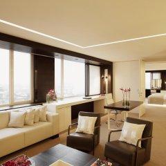 The Hotel комната для гостей фото 3