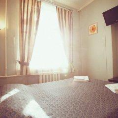 Мини-Отель Отдых 5 Москва комната для гостей фото 4