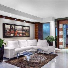 Отель Blazer Suites Hotel Греция, Афины - 1 отзыв об отеле, цены и фото номеров - забронировать отель Blazer Suites Hotel онлайн интерьер отеля