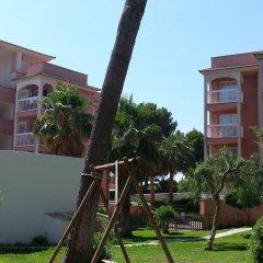 Отель Canyamel Classic Испания, Каньямель - отзывы, цены и фото номеров - забронировать отель Canyamel Classic онлайн фото 21