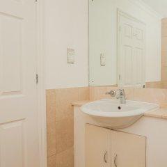 Отель Spacious South Kensington Penthouse ванная фото 2