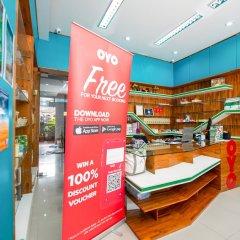 Отель Phoomjai House Таиланд, Бухта Чалонг - отзывы, цены и фото номеров - забронировать отель Phoomjai House онлайн питание фото 2