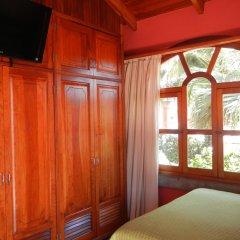 Отель Casa Gabriela Гондурас, Копан-Руинас - отзывы, цены и фото номеров - забронировать отель Casa Gabriela онлайн удобства в номере