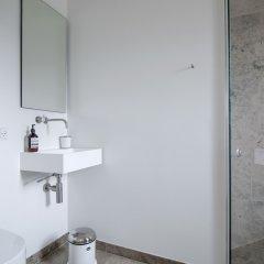 Апартаменты 3-bedroom Pure-LUX Apartment ванная