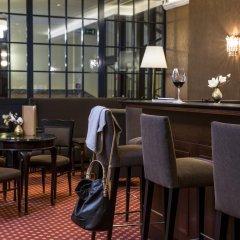 Отель Austria Trend Hotel Astoria Австрия, Вена - - забронировать отель Austria Trend Hotel Astoria, цены и фото номеров гостиничный бар