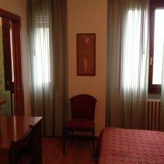 Отель S. Antonio Италия, Падуя - 1 отзыв об отеле, цены и фото номеров - забронировать отель S. Antonio онлайн комната для гостей фото 3