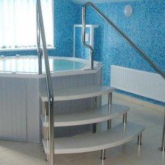 Гостиница Елки в Калуге 2 отзыва об отеле, цены и фото номеров - забронировать гостиницу Елки онлайн Калуга спа фото 2