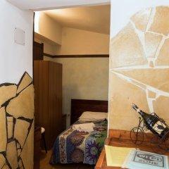 Отель A casa tua Ostia Antica Италия, Остия-Антика - отзывы, цены и фото номеров - забронировать отель A casa tua Ostia Antica онлайн удобства в номере