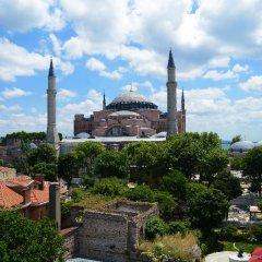 The And Hotel Istanbul - Special Class Турция, Стамбул - 6 отзывов об отеле, цены и фото номеров - забронировать отель The And Hotel Istanbul - Special Class онлайн