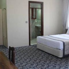 Sahi̇n Hotel Турция, Алашехир - отзывы, цены и фото номеров - забронировать отель Sahi̇n Hotel онлайн комната для гостей