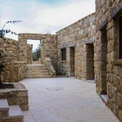 Отель Old Village Resort-Petra Иордания, Вади-Муса - отзывы, цены и фото номеров - забронировать отель Old Village Resort-Petra онлайн