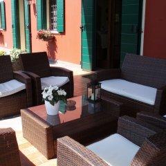 Отель Covo Dell'Arimanno Италия, Дуэ-Карраре - отзывы, цены и фото номеров - забронировать отель Covo Dell'Arimanno онлайн фото 4