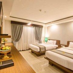 Royal Singosari Kuta in Bali, Indonesia from 22$, photos, reviews - zenhotels.com spa